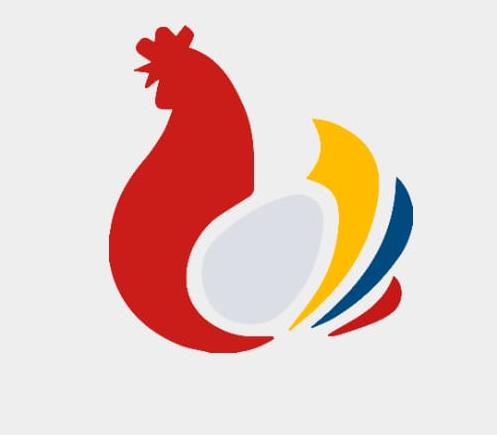 Logo Avisoft