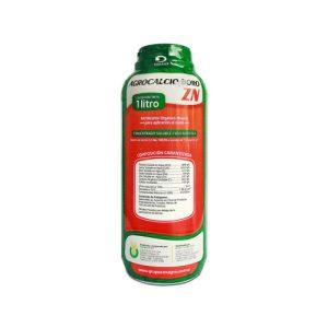 Agrocalcio-Boro Zn
