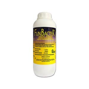 FunBacter